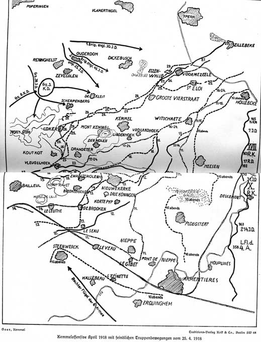 http://www.groteoorlog.be/slagvelden/kemmel/kemmelkaart.jpg